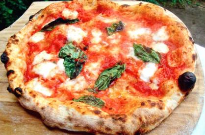Italian_food