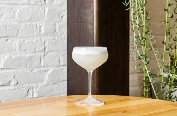Burrata-Water-in-Place-of-Egg-Whites-in-Cocktails