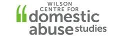 wilson_logo2014.jpg