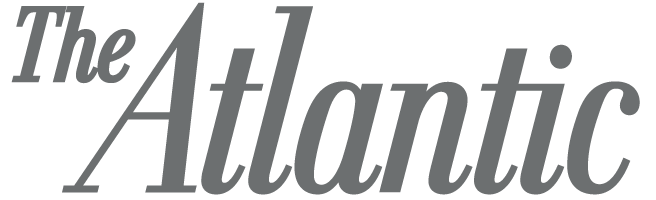 logo-atlantic.png