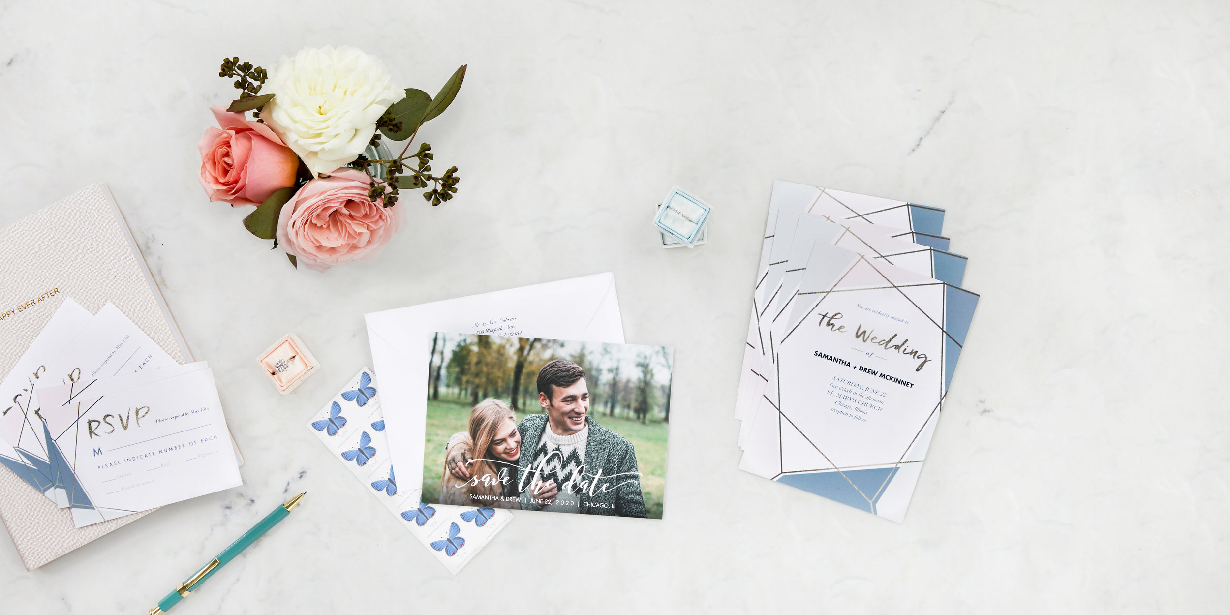 walgreens_wedding_2018_v3-107.jpg