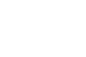 Innerglow-Art-Logo-White-Footer.png