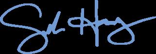 Innerglow-Art-Blue-Signature.png