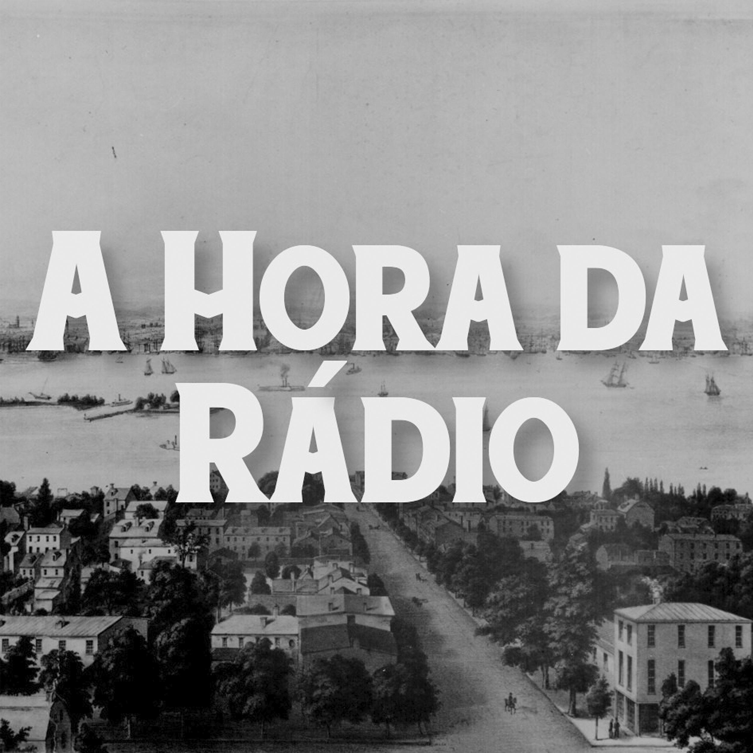 Logo Hora da Radio v3 ITUNES.jpg
