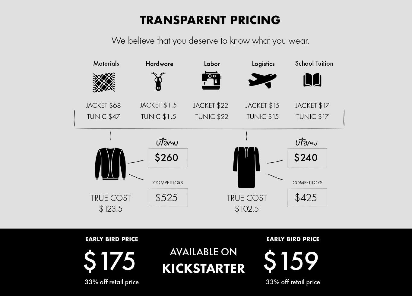 transparent-pricing-utamu.jpg