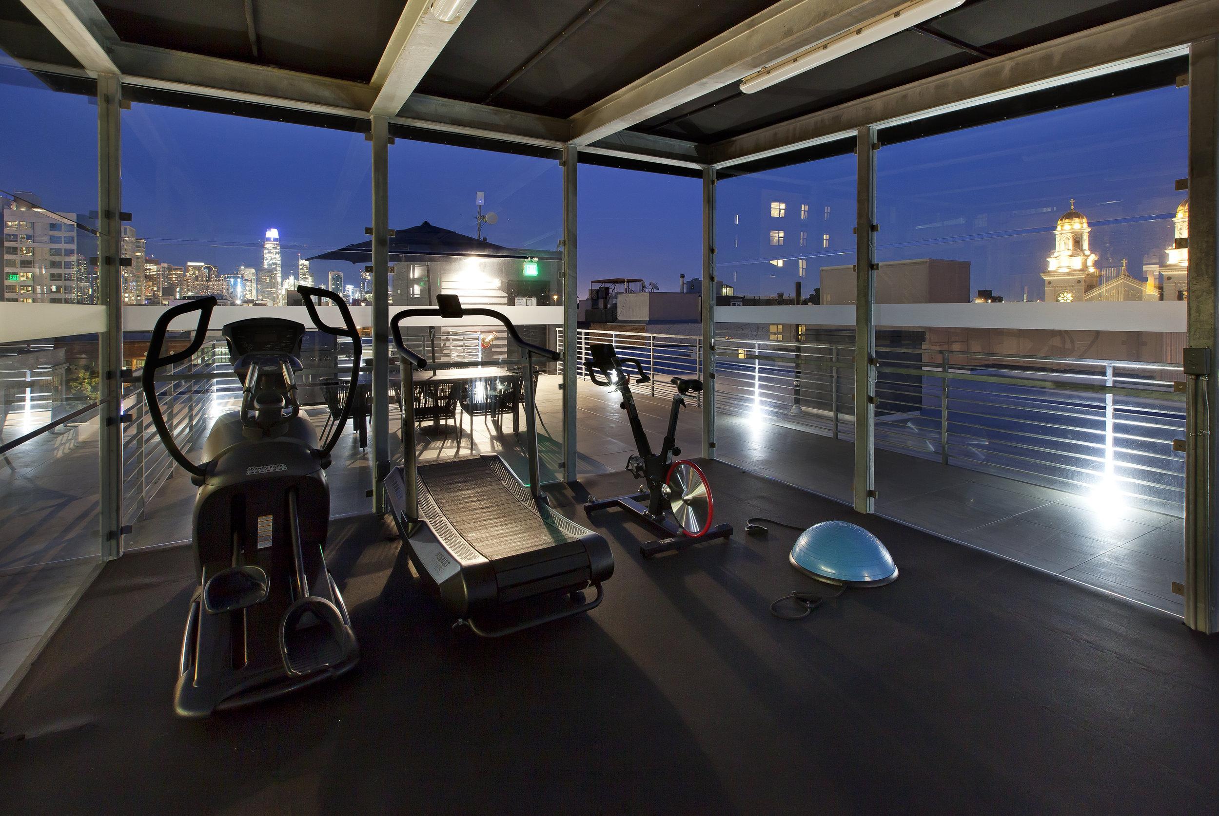 915MinnaNight Gym.jpg
