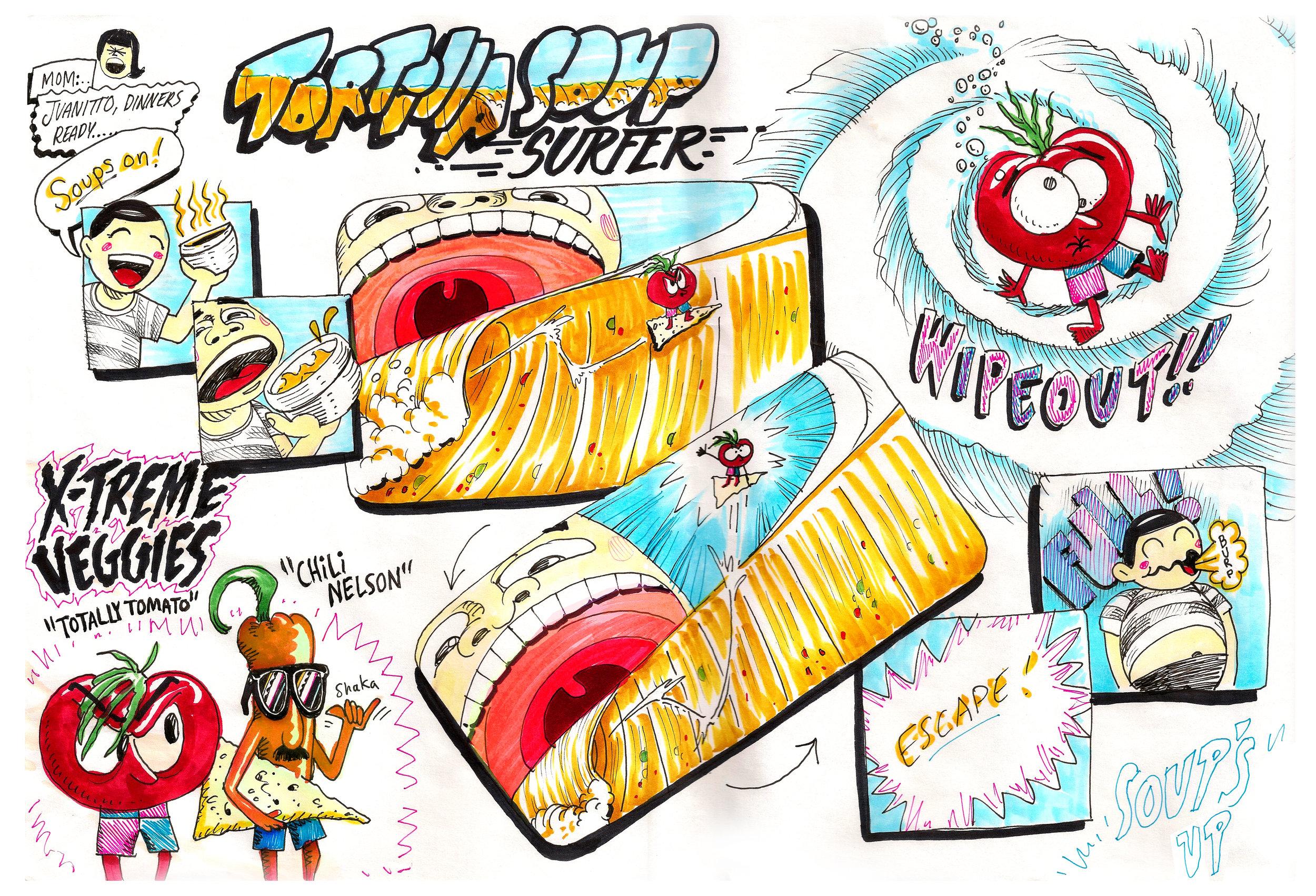 Tortilla Soup Surfer.jpg