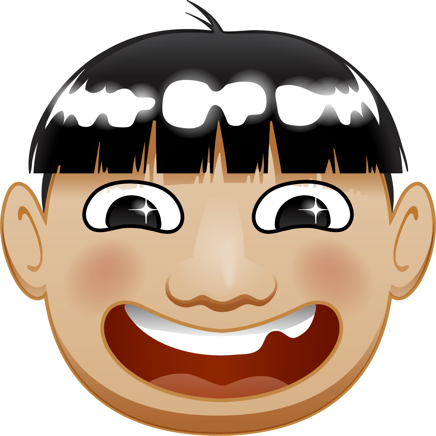 juanito face big-08.png