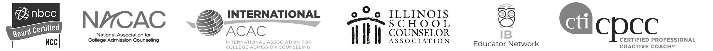 associations logos.png