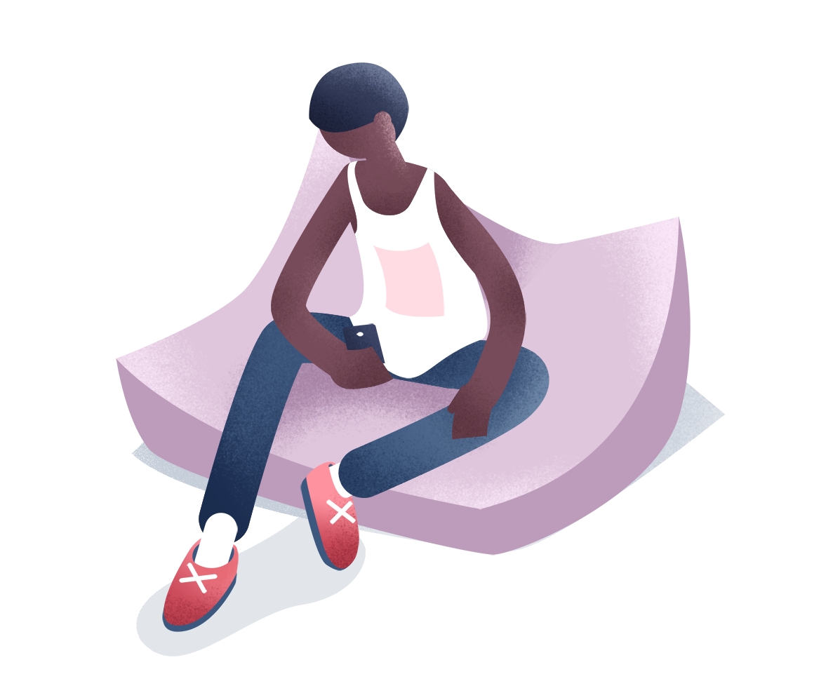 lounging guy.png