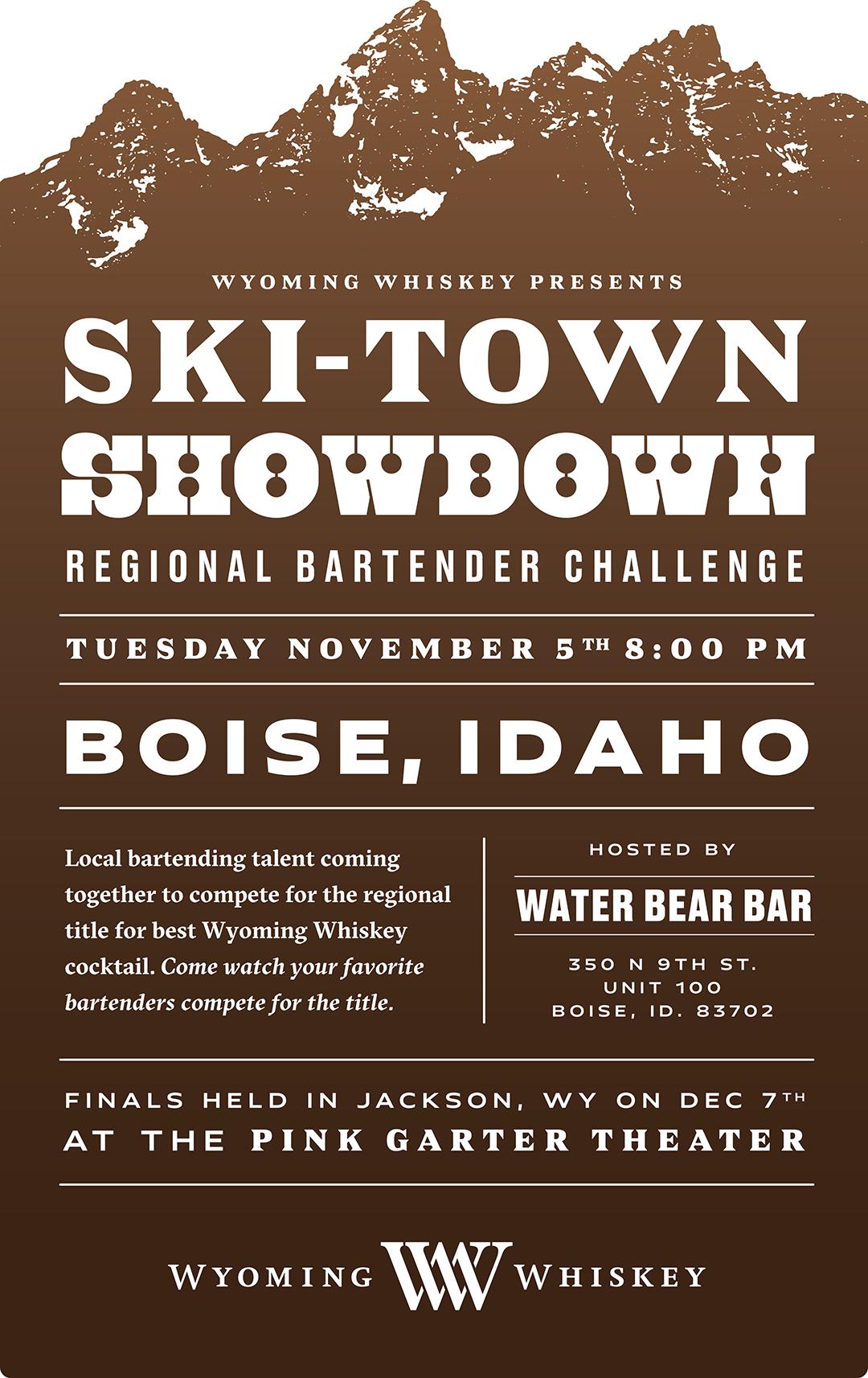 SkiTownShowdown2019_WyomingWhiskey_WaterBearBar.png