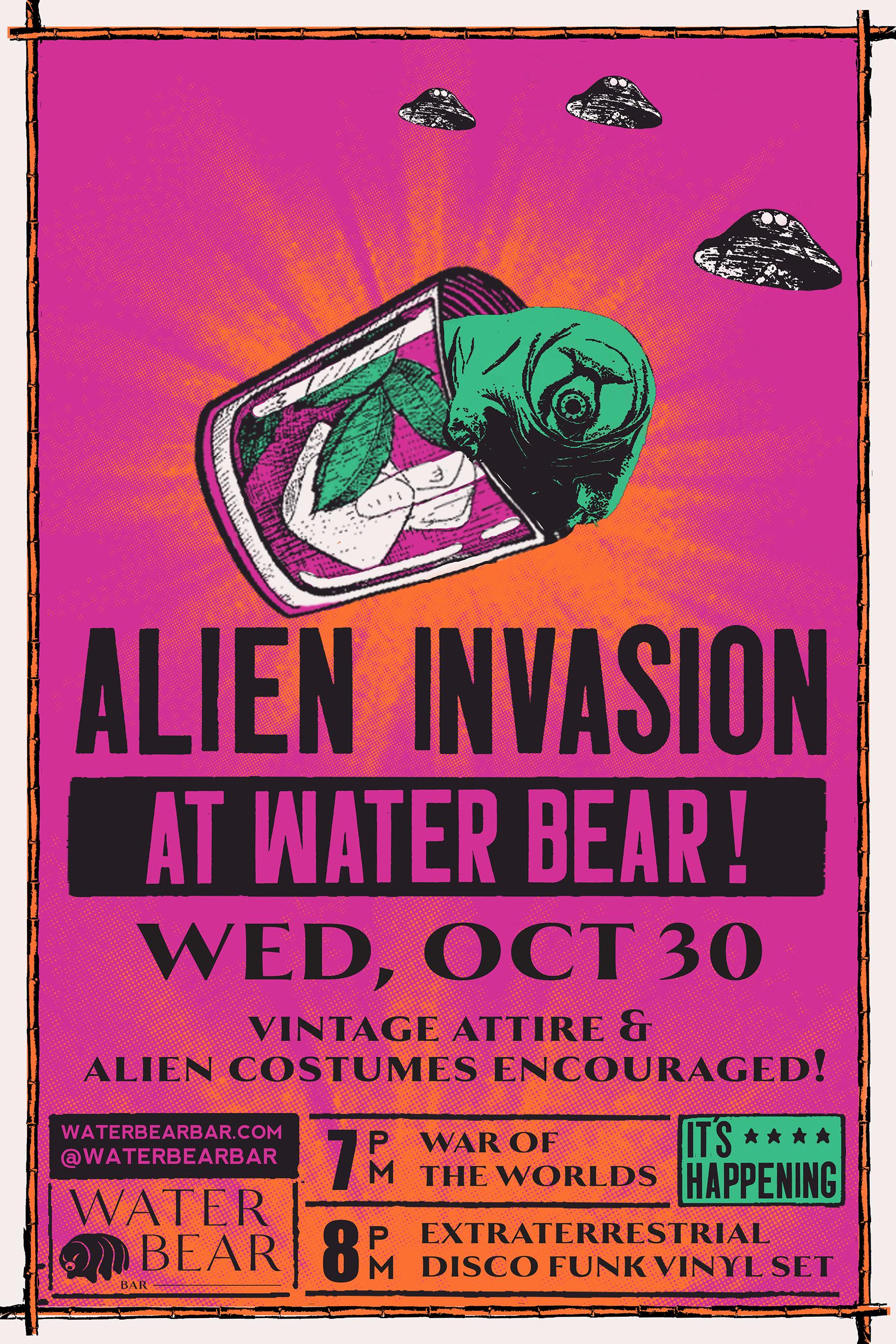 AlienInvasion_WaterBearBar.png