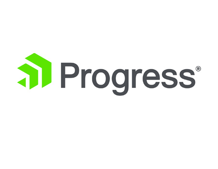 progress_logo_450x350.jpg