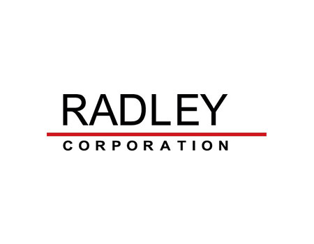 sponsor_Explore-2016_bronze_Radley-Corporation_450x350.jpg