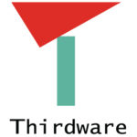 explore_thirdware_logo_450x350-150x150.jpg