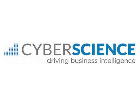 explore2019_silver_cyberscience_450x350-450x350.jpg