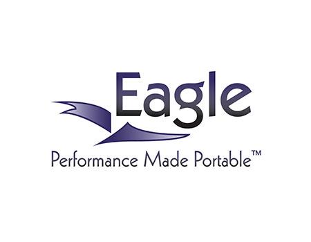sponsor_Explore-2016_gold_Eagle_450x350-1.jpg