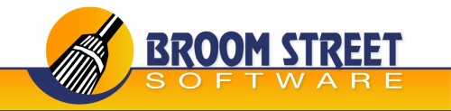 broom_street_logo_300dpi_rgb_no_back-1-500x123.jpg