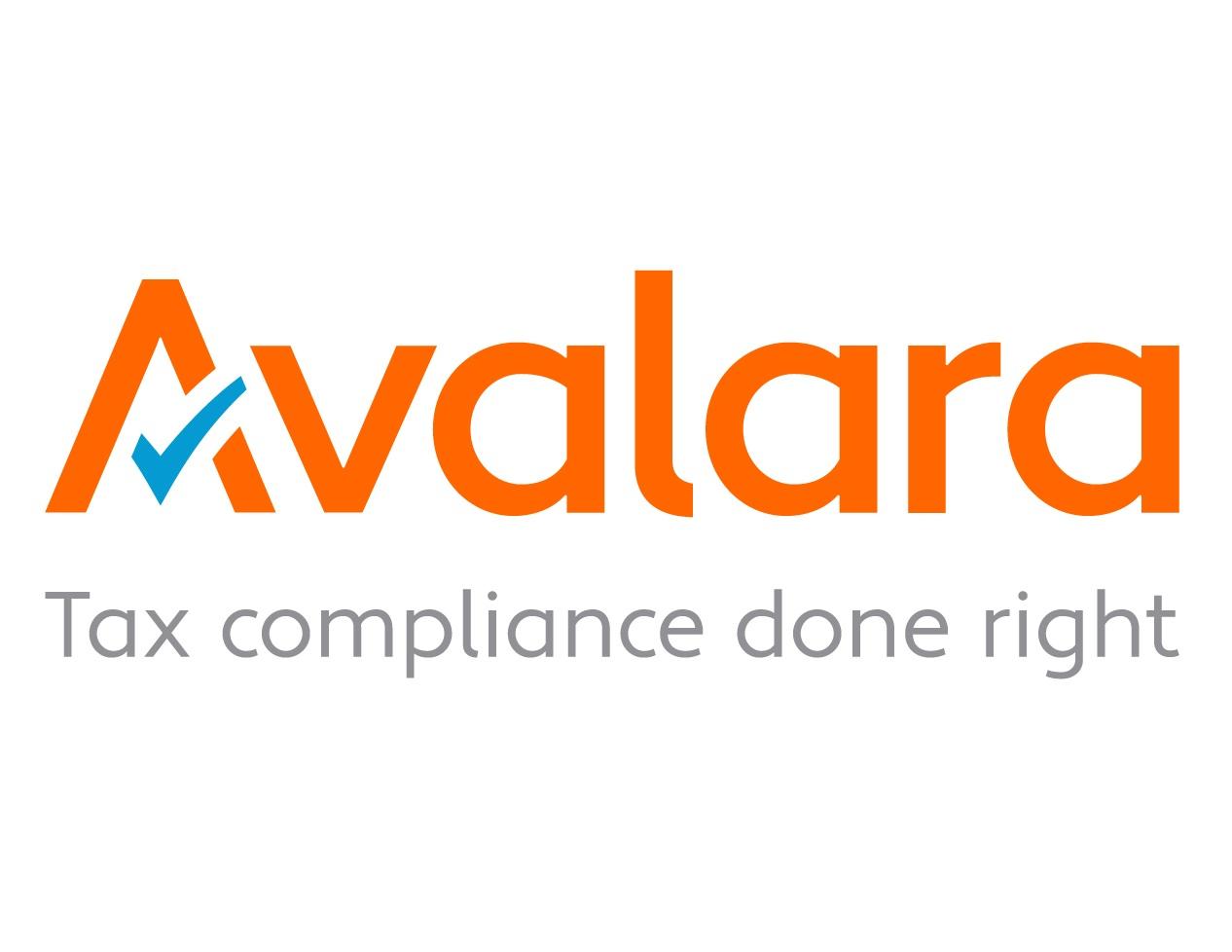 Avalara_Logo.jpg