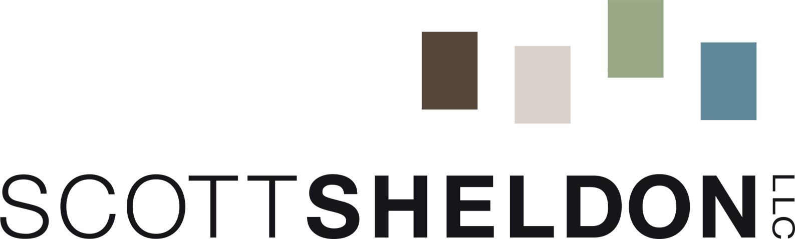 Scott Sheldon_Logo-cropped.jpg