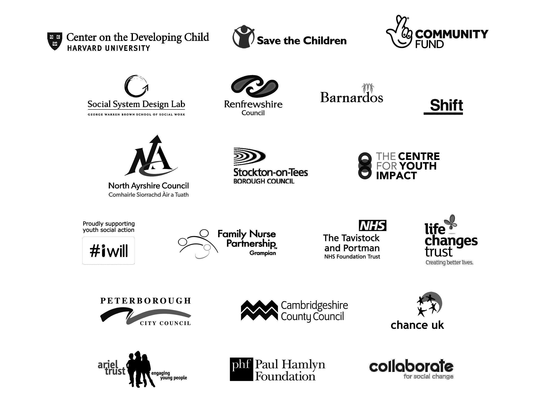 logos 410.png