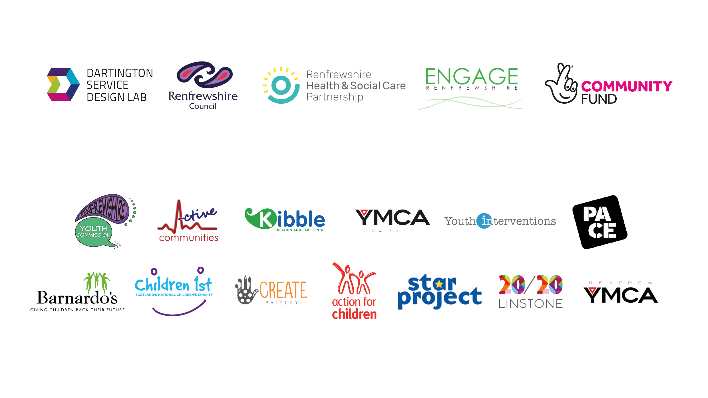 EA website logos partners.png