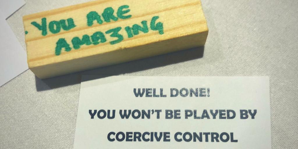 Control Jenga Image