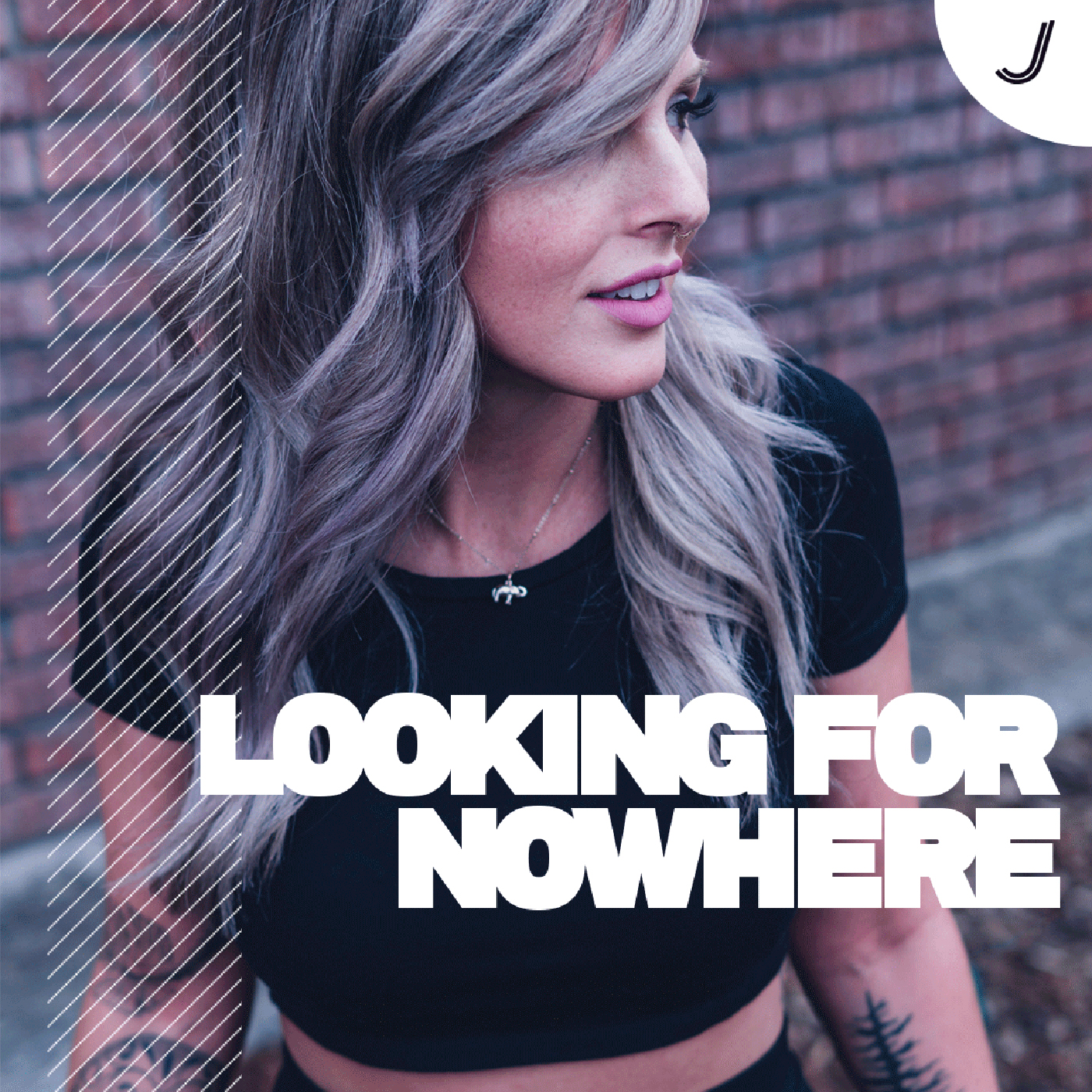 Looking-for-Nowhere-PodcastCover.jpg