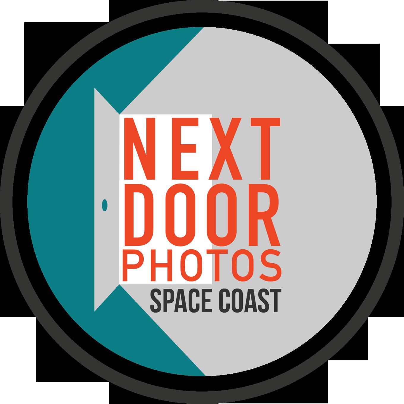 NDP-Space Coast_circular (1).png