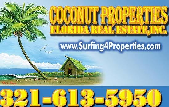 coconut properties logo.jpg