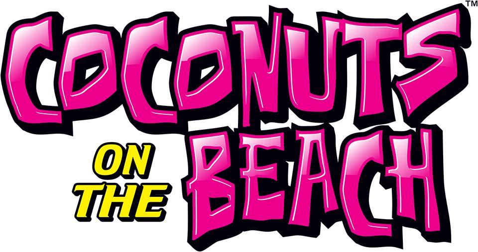 Coconuts-HD-Logo_960.jpeg