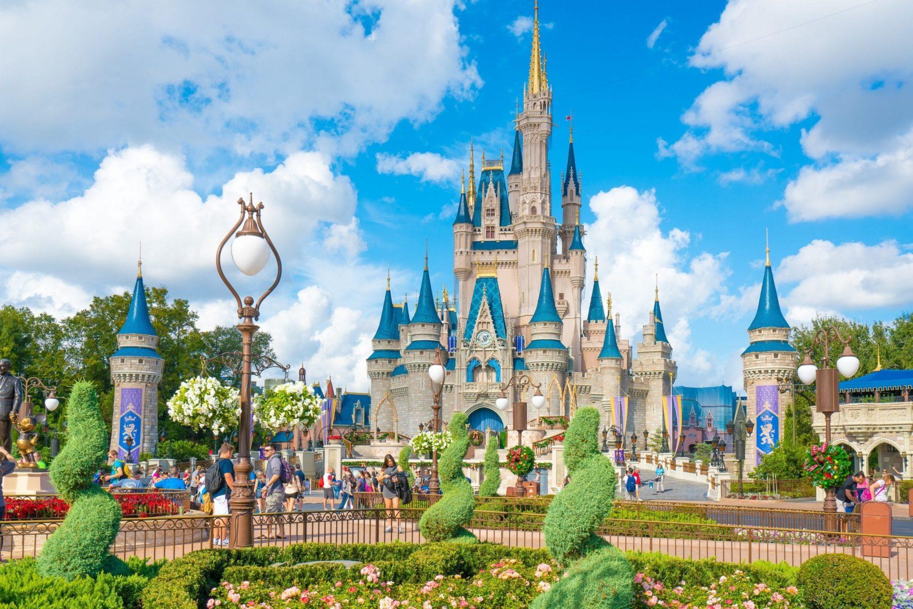 Disney World.jpg