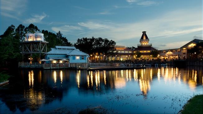 port-orleans-resort-riverside-gallery03.jpg