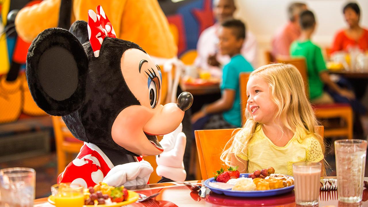 Disney Dining.jpg