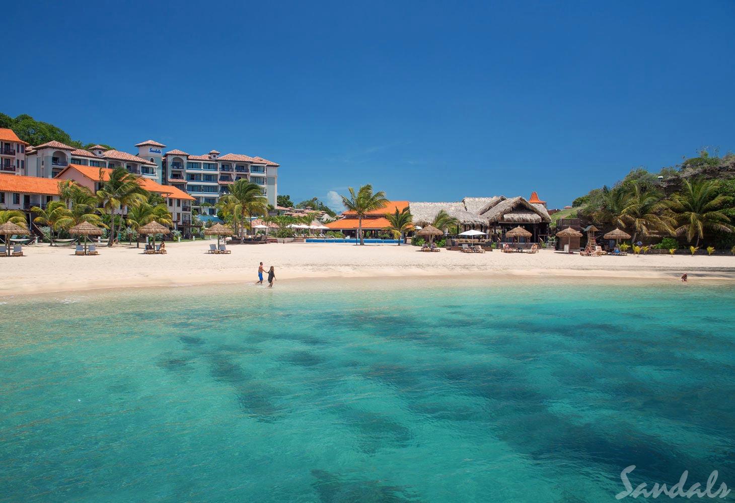 Sandals Grenada.jpg