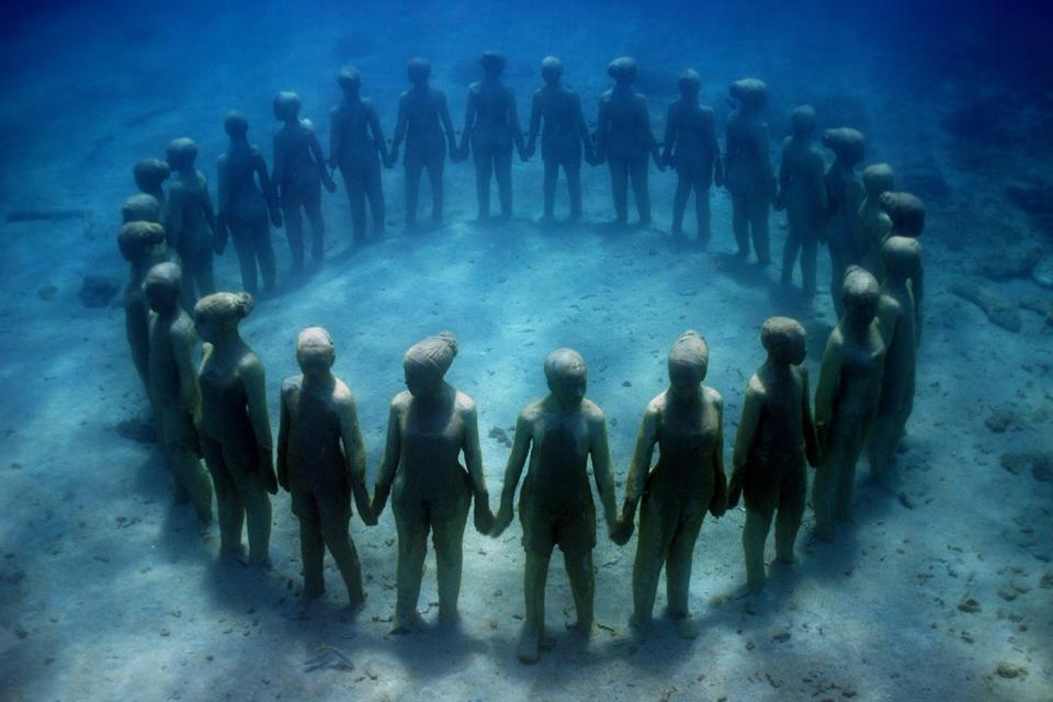 Underwater Sculptures Grenada.jpg