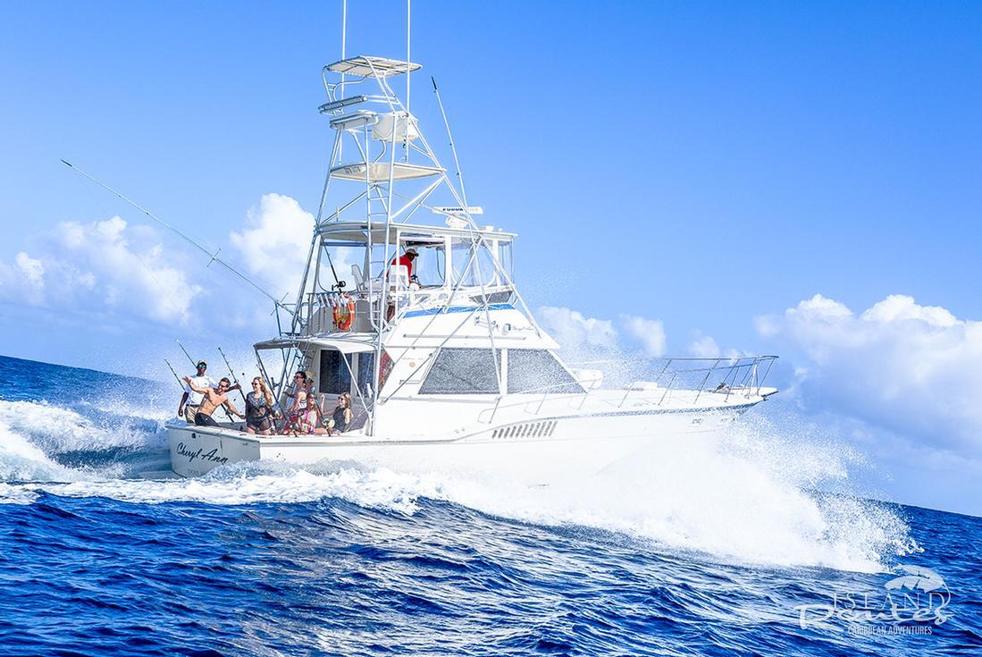 Deep Sea Fishing.jpg
