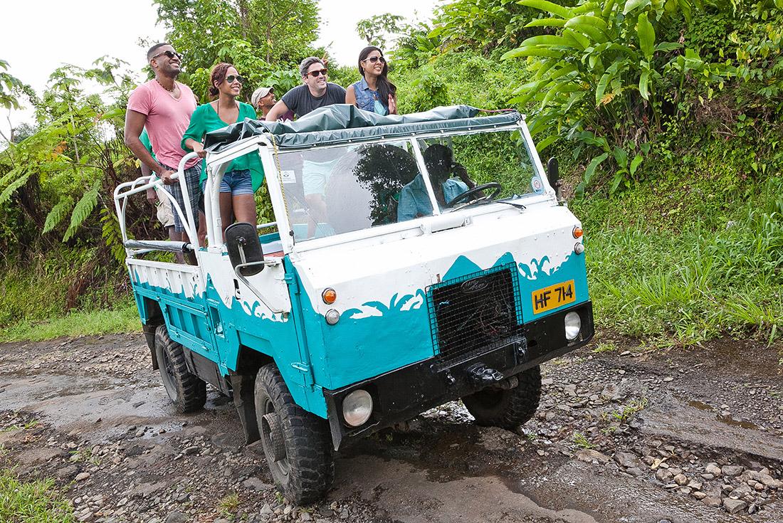 Adventure Jeep Tour.jpg