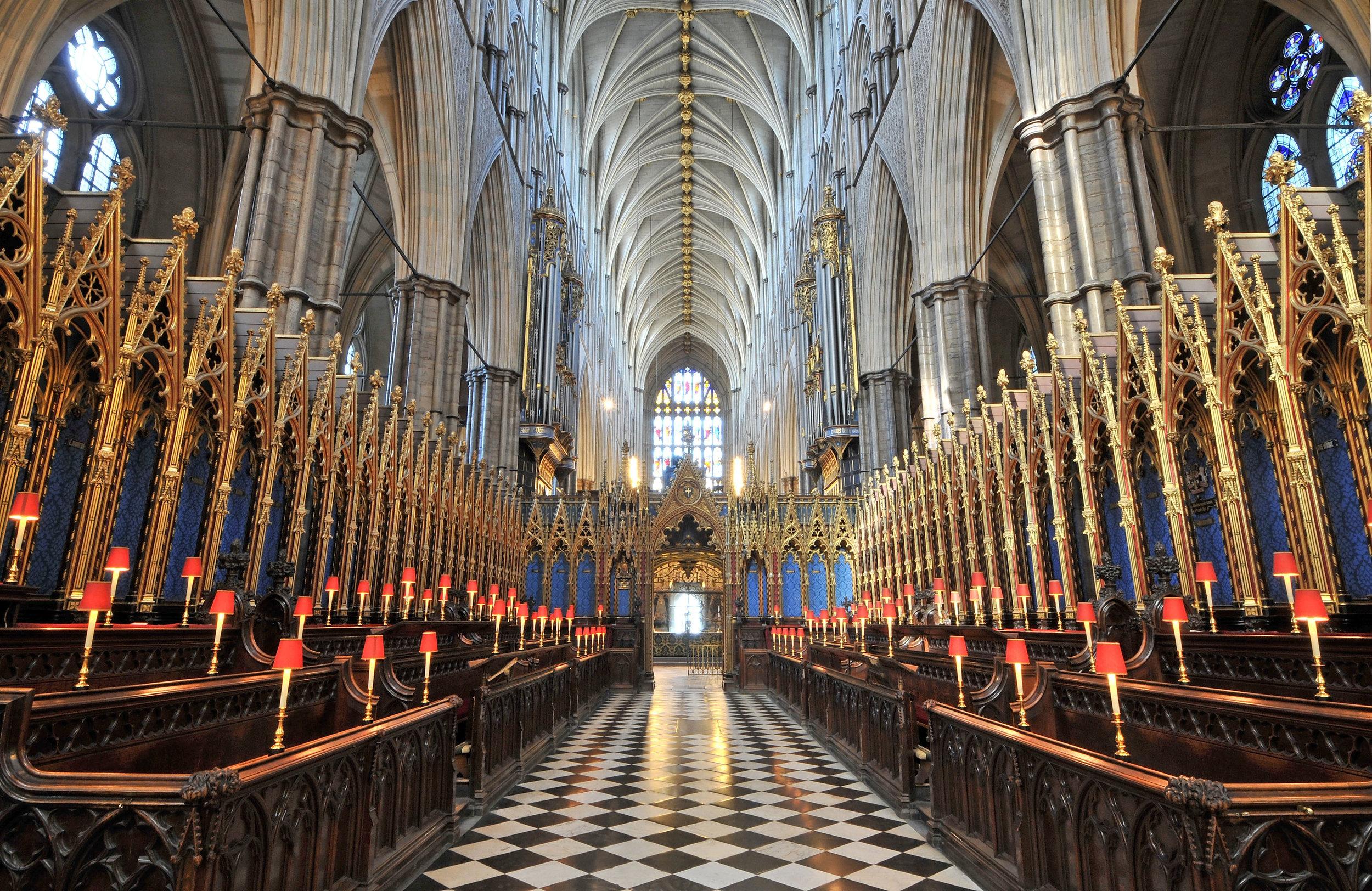 Westminster Abbey 2.jpg