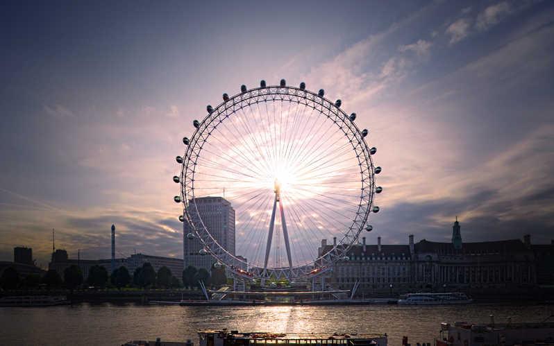 London Eye 1.jpg