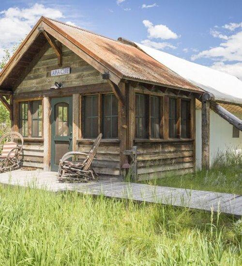 The Ranch at Rock Creek 2.jpg