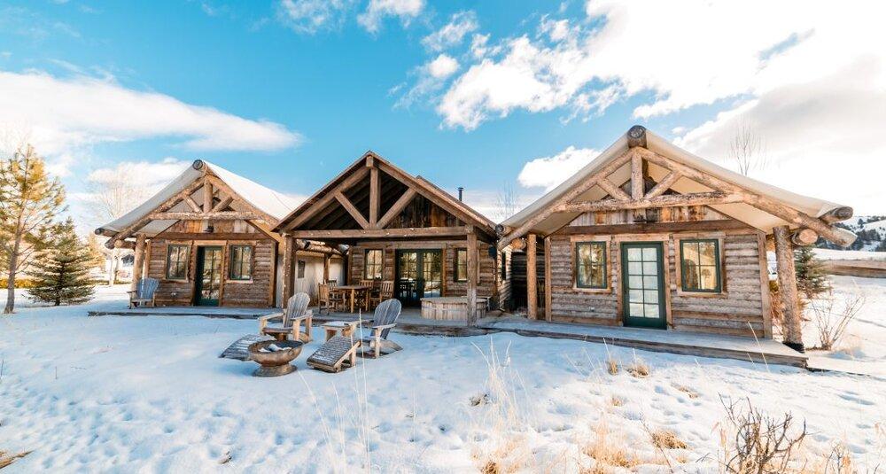 The Ranch at Rock Creek 3.jpg