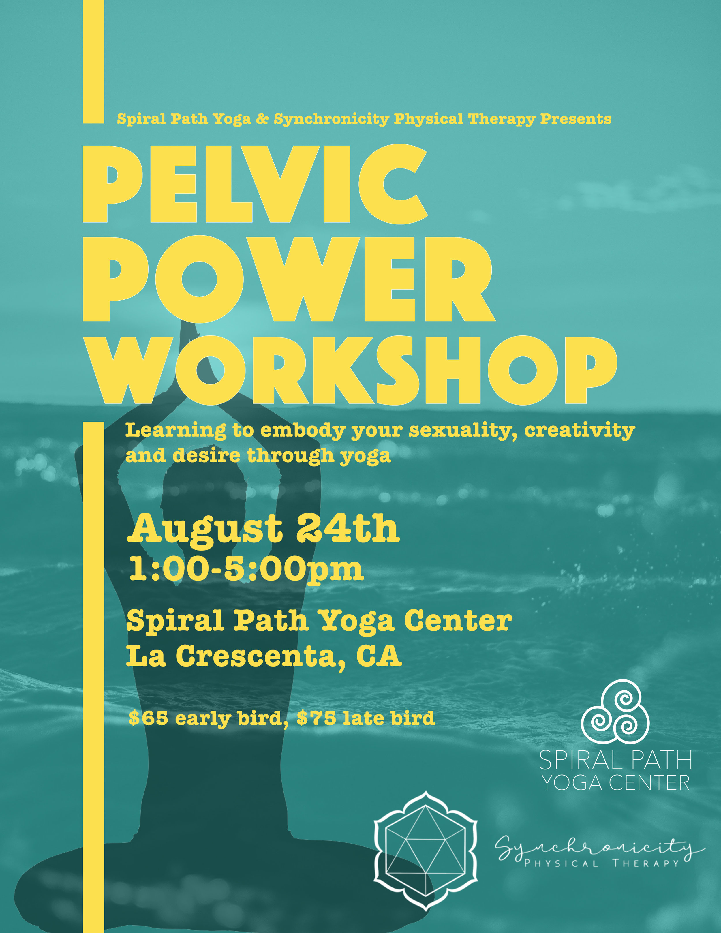 Pelvic Power Workshop.jpg