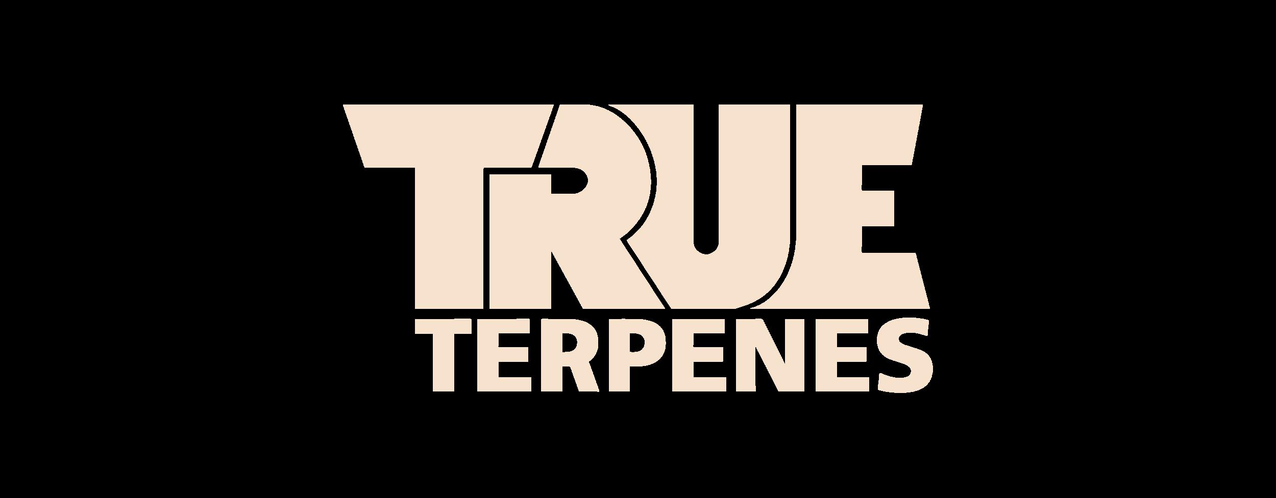 Sponsor_Logos_Pink-TrueTerpenes.png