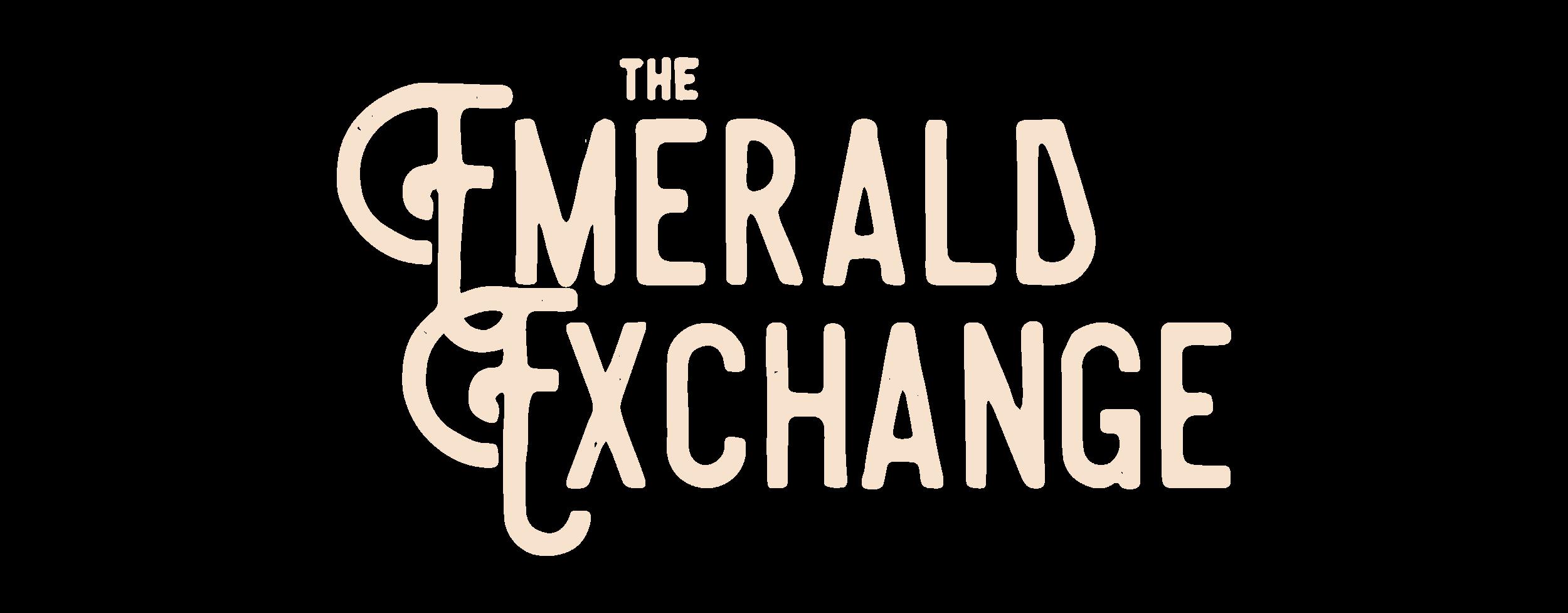 Sponsor_Emerald-Exchange.png