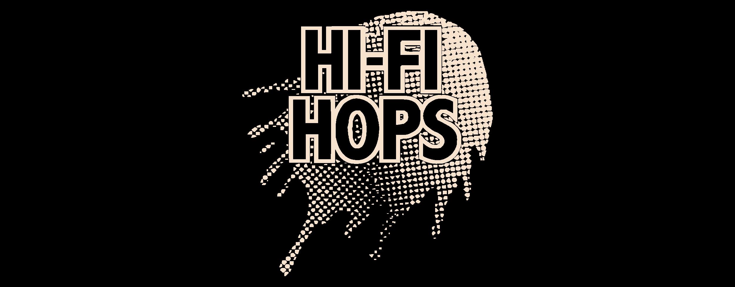 Sponsor_Logos_Pink-HiFiHops.png