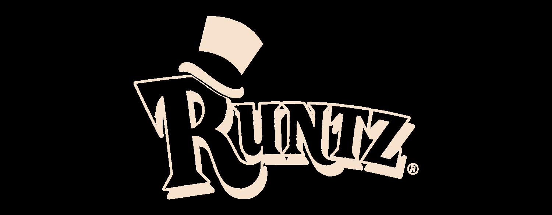 Sponsor_Runtz.png