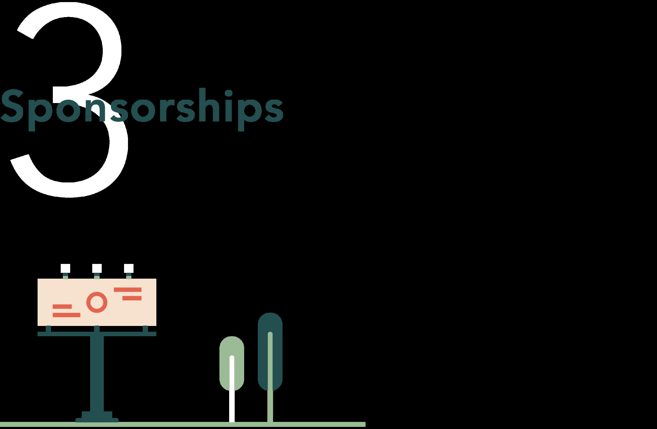 Home_Sponsorships.png