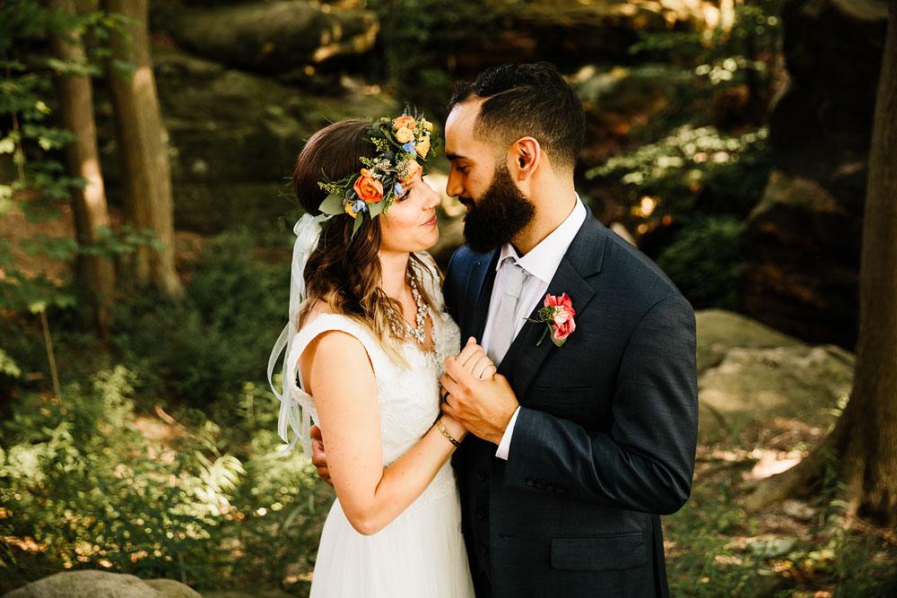 Featured - June Wedding