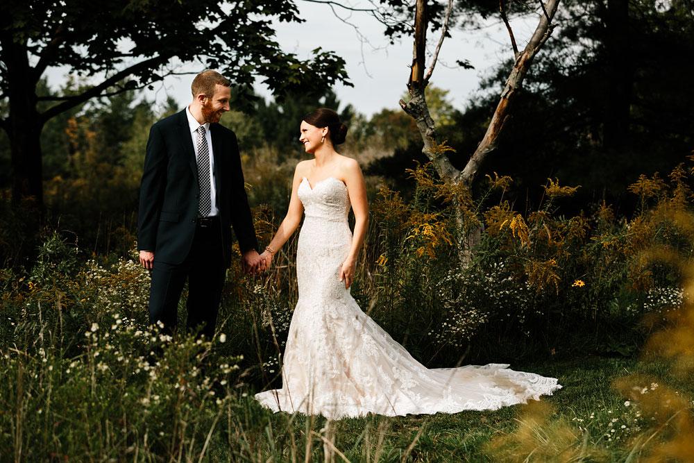 Explore - Wedding Favorites